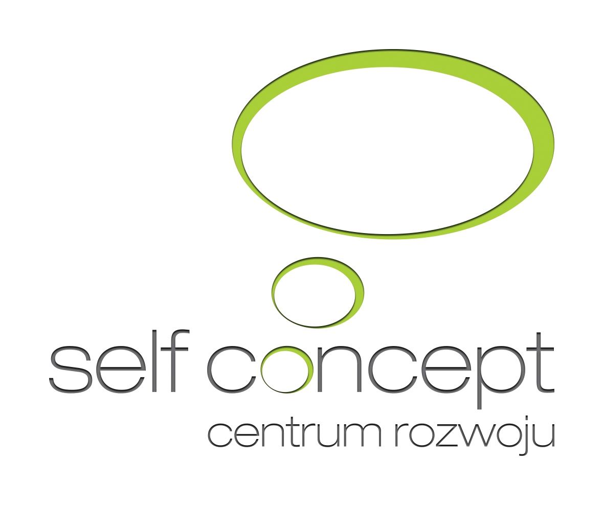 SELF-CONCEPT Centrum Rozwoju